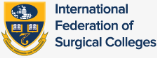 INTERNATIONAL FEDERATION OF SURGICAL COLLEGES